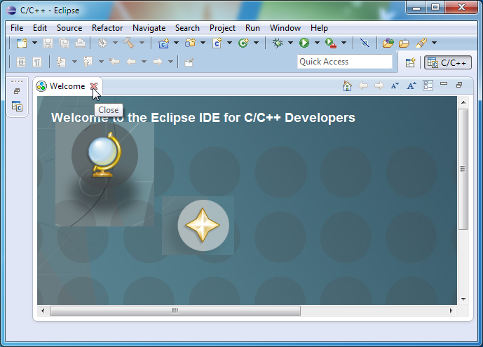 eclipse juno ide download for windows 7 64 bit